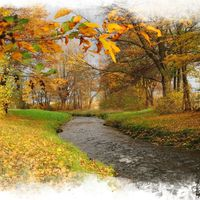 Autumn_backgrounds_33.jpg